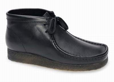 1523dad36d89e3 chaussures style clarks homme,chaussures clarks daim,chaussures clarks  magasins paris
