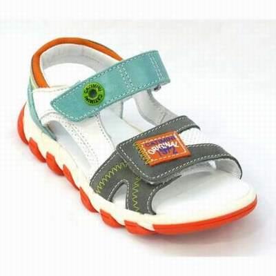 chaussures tennis garcon,mode chaussures ado garcon,chaussures garcon blanc 58bdf291f860