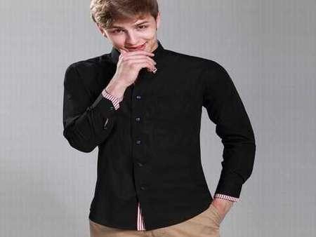 chemise blanche pas cher homme,chemise smoking homme zara,chemise femme  vestiaire 0325263a29c