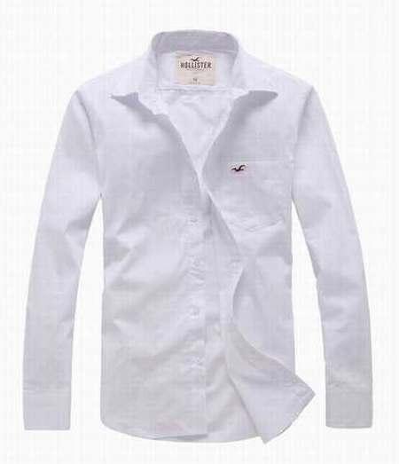 chemise de nuit flanelle