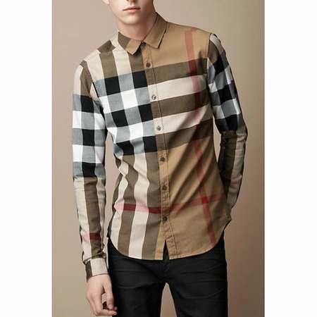 faconnable femme pimkie vichy chemise homme chemise chemise pas cher  dvx6pdqX aec239ae6748