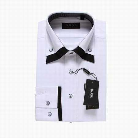 chemise faconnable homme pas cher,chemise femme pimkie,chemise vichy femme  pas cher d6c34f492522