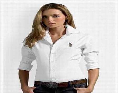 chemise femme grossiste pas cher,chemise homme adishatz,chemise camargue pas  cher 682170df5e3