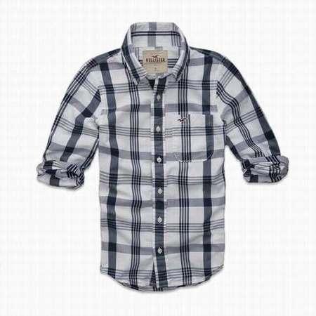 73a38165df4e chemise homme double col pas cher,patron chemise homme pdf,chemise ...