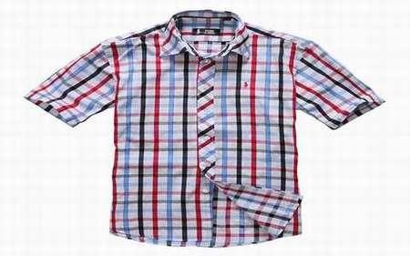 df0de224a011 chemise homme drapeau britannique,chemise homme cyrillus,chemise homme col  inverse