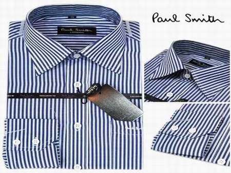 684d5ec3652f chemise homme ed hardy,chemise de nuit femme ebay,chemise femme classique