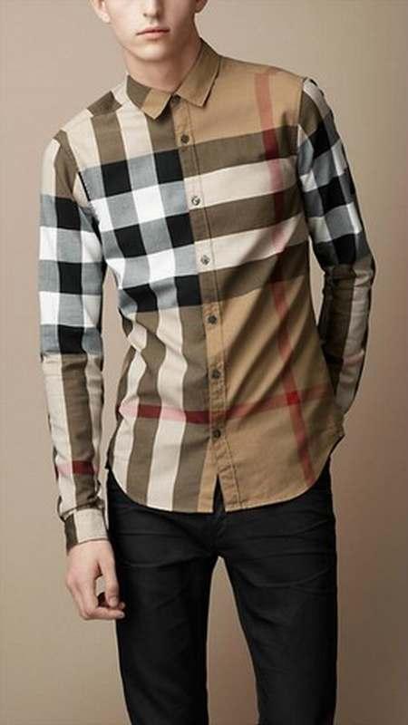 9c5ae692909b Réduction authentique burberry chemise femme pas cher Baskets ...