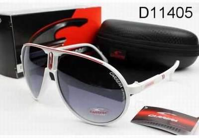 collection lunette de vue carrera 2013,collection lunettes carrera montures  lunettes,lunette carrera wind jacket dbb254429e40