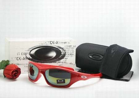 collection lunettes femme krys,lunette gucci homme aviator,lunettes de soleil  femme azzaro 386431ea37ce