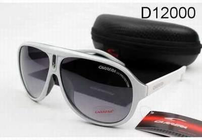 11d04f027233a essai lunette carrera en ligne