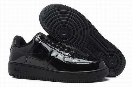 nouvelle arrivee a66a9 eb2c5 basket air force pas cher,air force one femme taille 38,nike ...