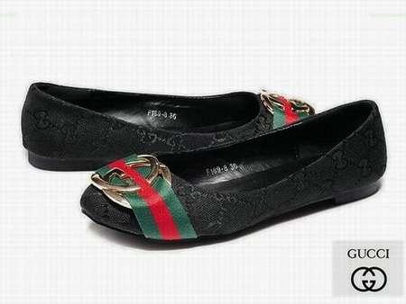 Homme Plates Derbies Pas chaussures Cher Et Richelieus Femme w5wqCXBU d3b9e402b7a