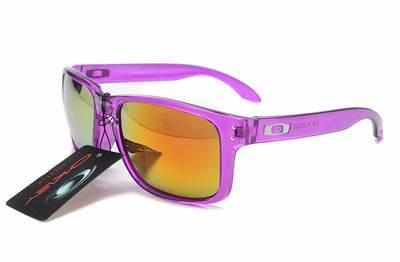 abd5ad7b3ae558 de soleil Oakley lunettes Oakley mode lunette ebay soleil lunettes 5UqwnnzxA