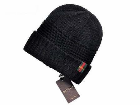 577edcd67 echarpe bonnet homme ralph lauren,echarpe real madrid pas cher ...