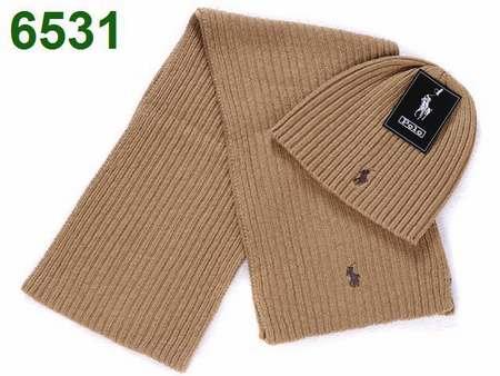 371310879de7 echarpe homme bonnegueule,echarpe en laine pas cher,echarpe femme en soie