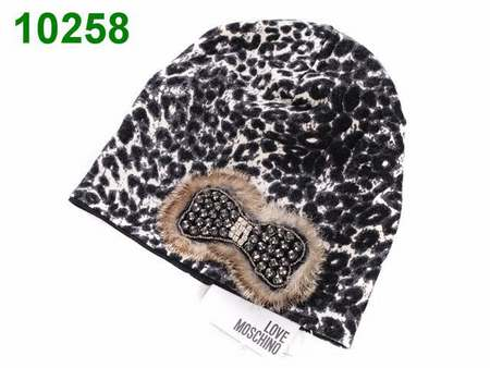 bonnet echarpe femme guess,echarpe sling neobulle pas cher f154be7d25f