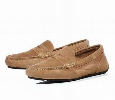 ebd7ffb55e8d1f emling chaussures la defense,magasin chaussures esprit paris,chaussure  escalade millet