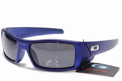 ef68dbfcf78d75 essayage de lunettes privee ligne lunette vente soleil Oakley en rRAxr