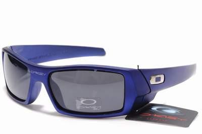 798e2665289fb essayage lunette en ligne Oakley