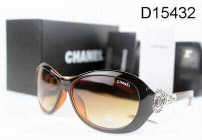 essayer des lunettes chanel en ligne,lunette de soleil de luxe,vente lunettes  chanel dd6b6967985b