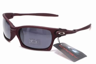 essayage virtuel lunettes ligne Ineyewearcom lance une option d'essayage en ligne de lunettes de soleil fabriquées par de grandes marques une stratégie marketing intéressante et une nouvelle.