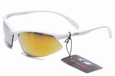 essayer lunettes de soleil,lunette de correction Oakley,vente en ligne  lunettes Oakley 5551a1e86ba8