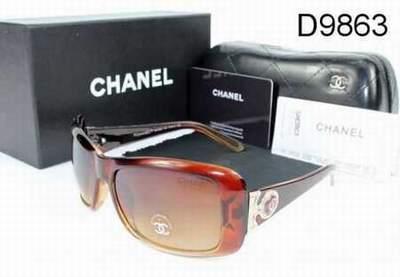 d59ae3f82f etui a lunette chanel pas cher,lunette de chanel sport,lunette chanel frame  2 0
