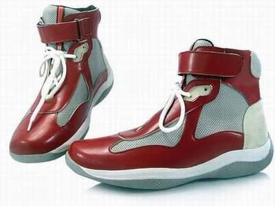 Officiel Officiel Officiel Chaussure chaussures chaussures chaussures  France chaussures Prada Site zwqESz1 677c5b31639a