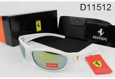 ferrari established 1856 lunette,lunettes de soleil ferrari rose,choisir  lunettes de ferrari 8244f17579f0