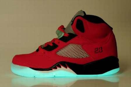 bas prix f558e af67b foot locker adidas femme rose,foot locker basket nike homme ...