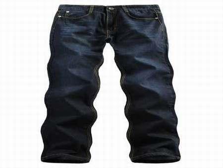 4be93973fbdf foulard armani jeans femme,armani jeans sneakers femme,armani jeans basket  homme 2013