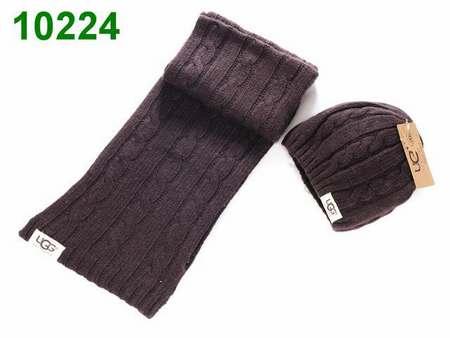 ad52d6328548 gant de foot pas cher decathlon,gant en cuir femme avec fourrure,gant de