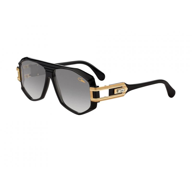 grosses lunettes noires,lunettes de soleil rondes ray ban noires,smiley lunettes  noires 01749313f804