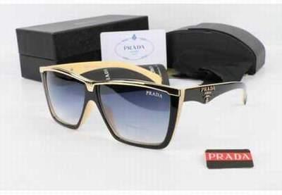 Oakley Oakley Oakley oakley Vente Vue Femme lunette lunette lunette lunette  De Lunettes Privee tzEExq71 b8820e09dcea