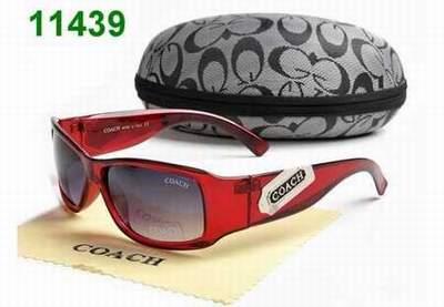 guide taille lunette coach,lunettes de soleil coach lausanne,lunettes de  soleil categorie ded29e76dde3