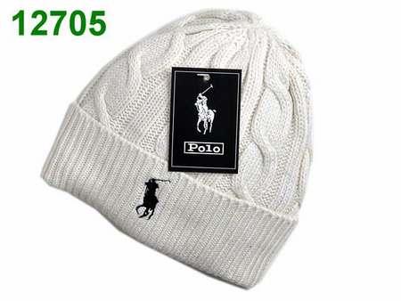 polo gant homme soldes gant de travail pas cher gant femme vetement. Black Bedroom Furniture Sets. Home Design Ideas