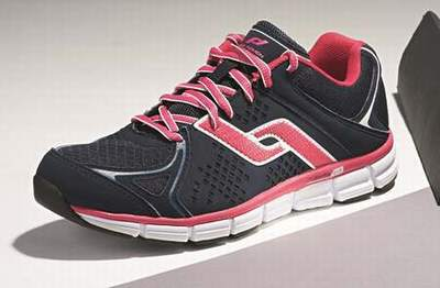 new arrival df353 ee932 intersport chaussure pas cher,chaussures intersport brignoles,chaussures  boxe francaise intersport