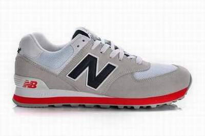 ec361b9c870861 intersport chaussure trail salomon,chaussures football adidas intersport,intersport  chaussures de plage