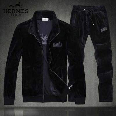pantalon Survetement Asics Adidas Intersport Garcon SAxTTv fa8c1c0c3a0