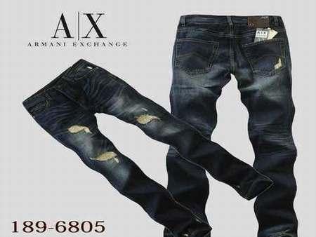 jeans femme bleu brut jean homme aigle jeans energie pas cher homme. Black Bedroom Furniture Sets. Home Design Ideas
