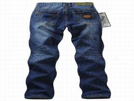 Jeans Troue Femme Zara Jeans Homme Ceinture Elastiquee Jeans Noir
