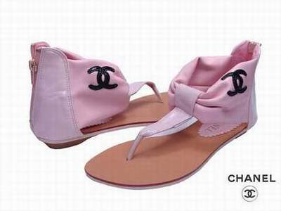8e0b791bc1421d jef chaussures douai,jef chaussures bottes,jeff chaussures magasin
