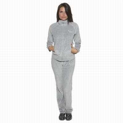 jogging femme picture organic c6617094635