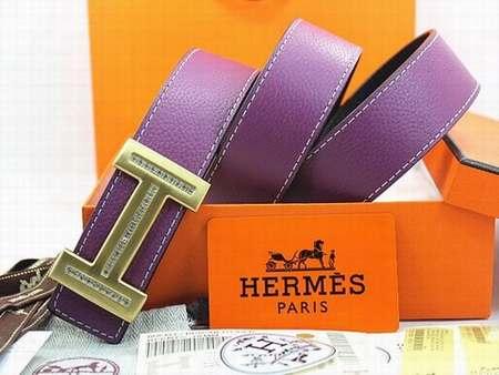 94b6412f47 kelly hermes pas cher,ceinture hermes femme rouge,nocibe hermes femme