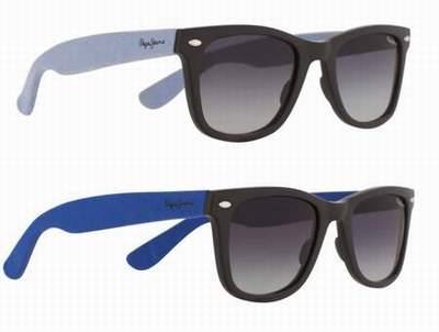 krys lunettes sport,lunette krys guess,lunettes ray ban homme krys e37cc8c1ad05