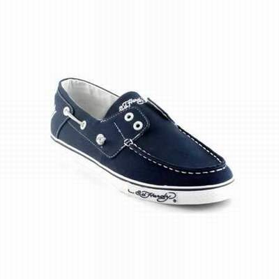 Chaussures chaussures Taille Bateau chaussure Bateau Lacer 48 a07nSZ0x