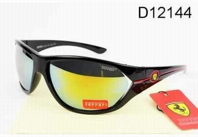 lentilles de contact,marques de lunettes de soleil,ferrari lunettes de  soleil homme 2010 b18675e46f6e