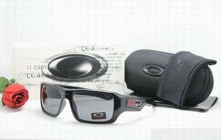 92beb080b2dd04 lot de lunettes pas cher,lunettes vue oxibis femme,lunettes soleil oxbow  femme