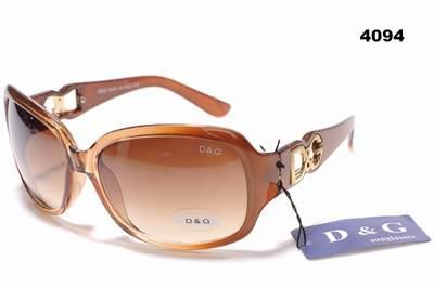 lunette Dolce Gabbana correction,lunette de soleil de marque  allemande,choisir des lunettes de 913550fc9df6