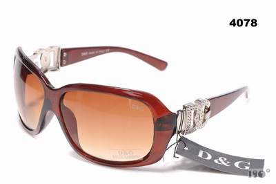 lunette Dolce Gabbana evidence rouge,lunettes de vue Dolce Gabbana afflelou,acheter  lunettes soleil 00456ff9ad89